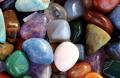 helende stenen