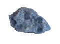ruwe mineralen