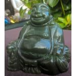 Nefriet Boeddha