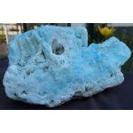 Blauwe Aragoniet