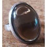 ring rookkwarts