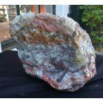 Multicalsiet of Regenboogcalsiet extra large