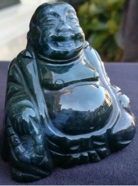 Mosagaat Buddha