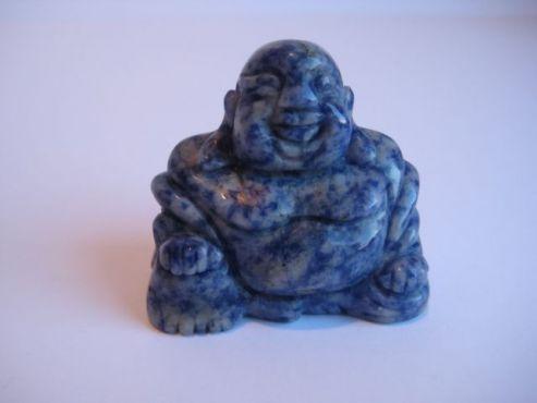 buddha_groot